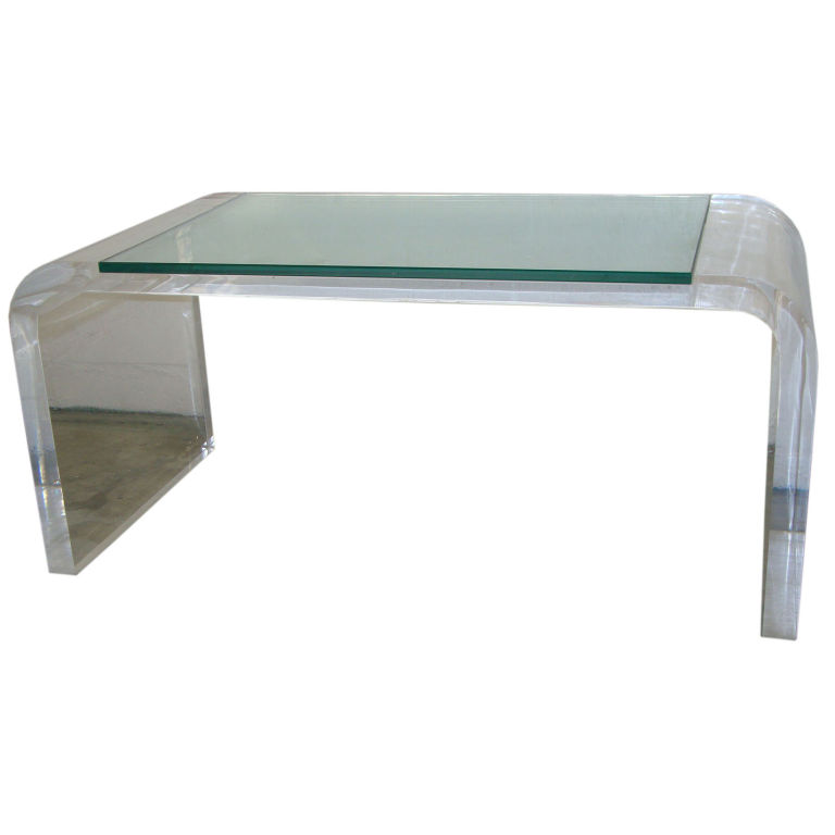 Lucite_Coffee_Table
