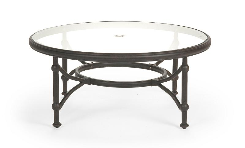 Coffee table furniture store round glass coffee table What to put on a round coffee table