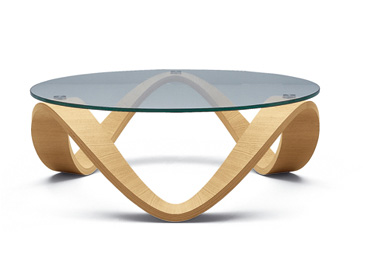 Coffee Table Furniture Store Round Glass Coffee Table