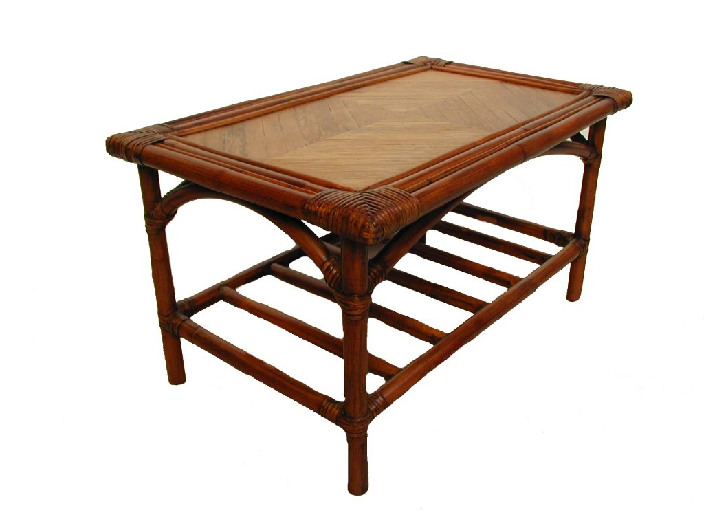 Remarkable Bamboo Coffee Table Furniture 1024 x 768 · 84 kB · jpeg