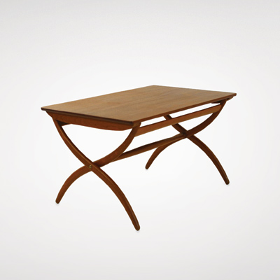 Coffee Table Furniture Store Folding Coffee Table