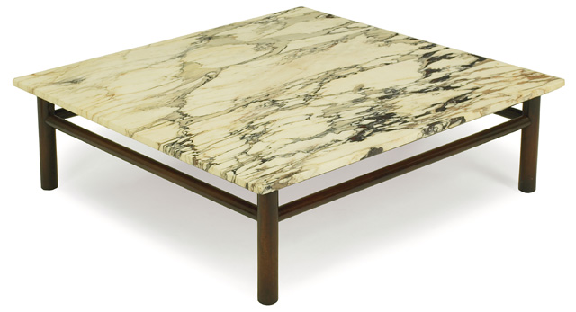 Top Marble Coffee Table 640 x 347 · 56 kB · jpeg